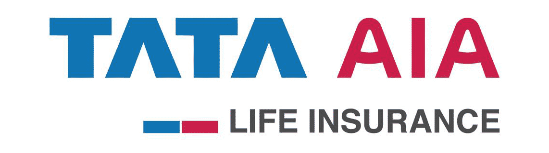 Tata AIA Logo